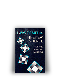 Laws of Media